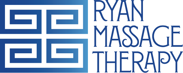 Ryan Massage Therapy